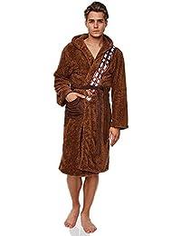 Star Wars–albornoz Chewbacca