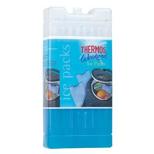 Thermos Reuseable Ice – Pack 1 x 1000 g