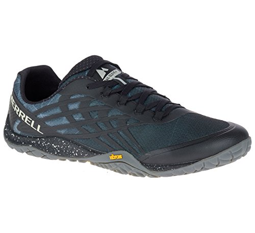 Merrell Herren Trail Glove 4 Traillaufschuhe,