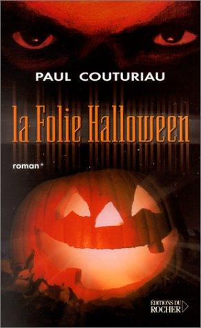 la-folie-halloween