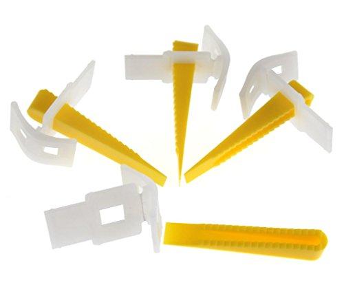 100pcs-plastic-tile-leveling-spacer-construction-flooring-spacer-level