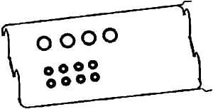 Corteco 440179P Joint Cache Culbuteur