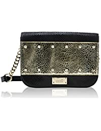 Amazon.it  Liu Jo Jeans - Pochette e Clutch   Donna  Scarpe e borse d4841099466