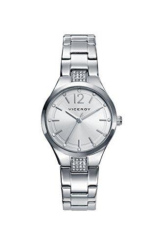 Reloj Viceroy para Mujer 461034-05