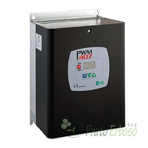 Inverter PWM 404 STAND ALONE
