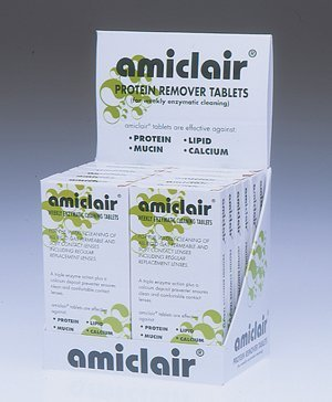 amiclair-enzyme-cleaning-tablets