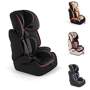 baby vivo kinderautositz autokindersitz autositz. Black Bedroom Furniture Sets. Home Design Ideas