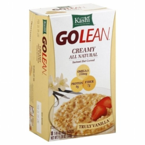 kashi-golean-instant-hot-cereal-truly-vanilla-8-packets-by-kashi