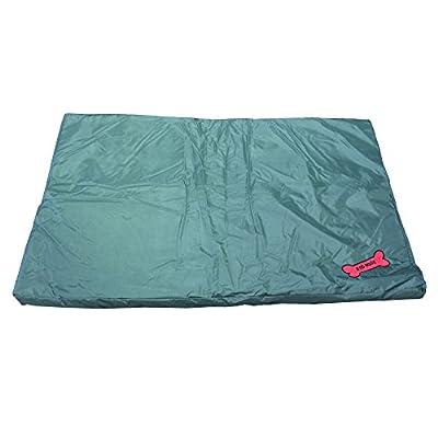Waterproof Dog Bed (Medium or Large)