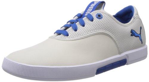 puma men's casual sneakers