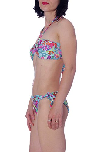 Bikini Damen Diva 17SUNDEK wf17knl36sm mainapps 420 Atoll