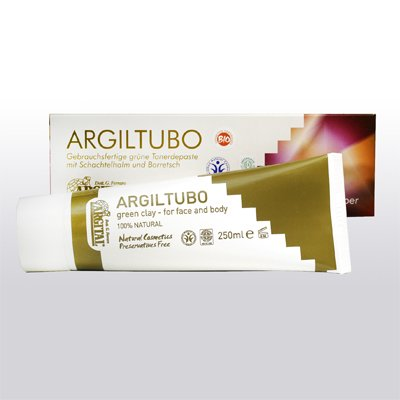 argital-argiltubo-green-clay-paste-250ml