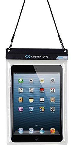 lifeventure-dristore-custodia-per-tablet-sacca-multicolore-clear-black-taglia-unica