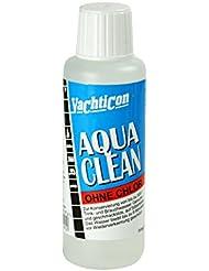 Désinfectant aqua clean - 100mL - YACHTICON -