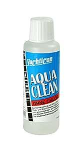 YACHTICON Désinfectant aqua clean 50 ml