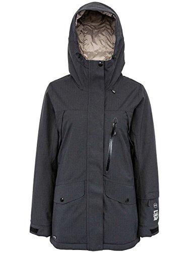 Damen Snowboard Jacke Nitro Chersky 37.5 Jacket