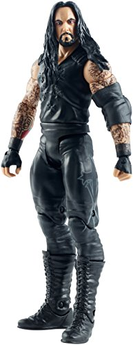 wwe-figure-undertaker