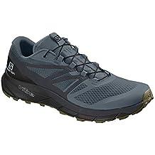 Salomon Sense Ride 2 Zapatillas de Trail Running