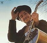 Songtexte von Bob Dylan - Nashville Skyline