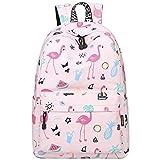 Best adidas Performance Laptop Backpacks - Zmsdt School Backpacks for Girls Kids Satchel Children Review