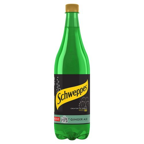 schweppes-slimline-canada-dry-ginger-ale-1l