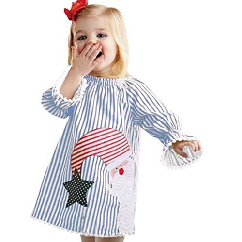 Halloween Weihnachten Kostüm, Frauen Halloween Weihnachten Langarm Geist Print Sweatshirt Pullover Tops Damen Lose Casual Asymmetrische Bluse T Shirt (Simba Kostüm Für Hunde)