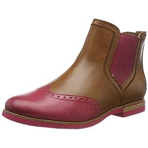 Tamaris Damen 1-1-25027-23 Chelsea Boots