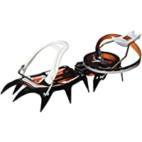 Petzl - Vasak Flexlock, Color Black