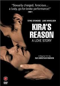Kira's Reason [DVD] [Region 1] [US Import] [NTSC]