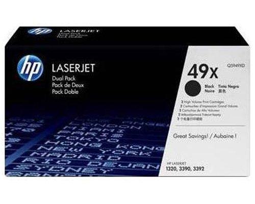 hewlett-packard-q5949xd-hp-laserjet-druckkassette-dopp