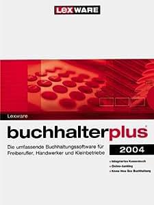 Buchhalter Plus 9.0