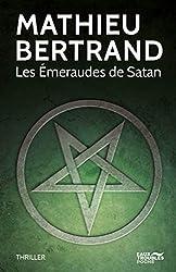 Les Émeraudes de Satan (Thriller)