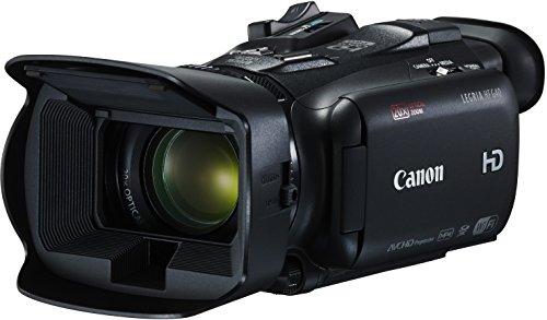 Canon-Legria-HF-G40-Videocamera-Digitale-Full-HD-Zoom-20x-NeroAntracite