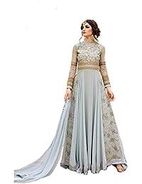 Últimas mujeres musulmanas del diseñador Abaya Hijab Kaftan traje de  Bollywood Shalwar Desgaste del partido paquistaní b9c9a3b24c5