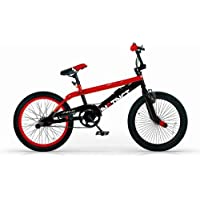 'Mbm BMX Instinct 20Freestyle Free Style vélo 1S