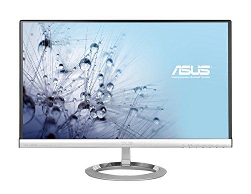 Asus MX239H 23