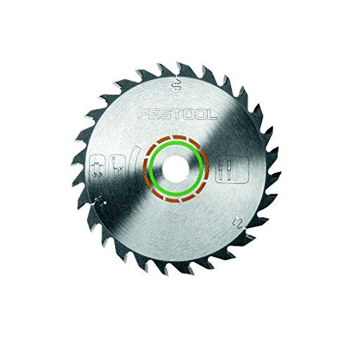 Festool Universal Sägeblatt 210 x 2,4 x 30 mm W36 Nr. 493198 für Tauchsäge TS 75