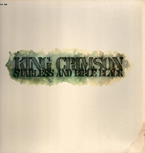 king-crimson-starless-and-bible-black-vinyle-album-33-tours-12-1974-island-records-phonogram-9101-62