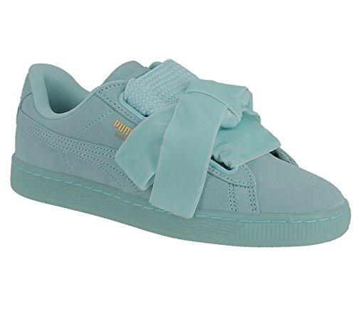 puma-suede-heart-reset-w-scarpa-aruba-blue