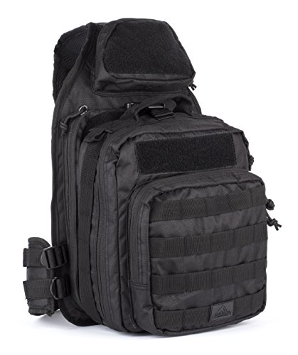 red-rock-outdoor-gear-red-rock-outdoor-gear-recon-sling-bag-black