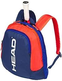 baaab9425e54f Suchergebnis auf Amazon.de für  HEAD - Schultaschen