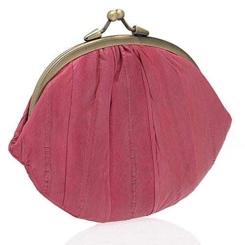 becksondergaard-porte-monnaie-framboise-rouge-100001-334