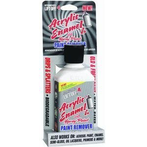 motsenbockers-lift-off-412-45-oil-based-and-spray-paint-remover-multi-colour