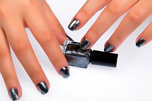 hunpta-mirror-nail-polish-plating-silver-paste-metal-color-stainless-steel-mirror-silver-nail-polish