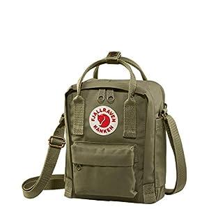 Fjällräven Unisex Kånken Sling Sports backpack