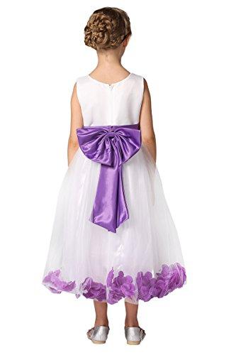 yming-girls-princess-flower-petal-bow-tulle-wedding-birthday-wedding-party-maxi-dress