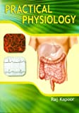 Practical Physiology