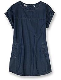 Sanetta Mädchen Kleid 141187