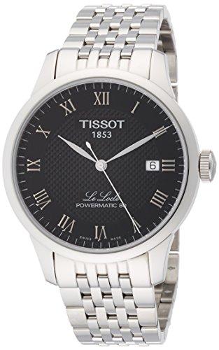 uomo-tissot-le-locle-powermatic-80-automatico-orologio-t0064071105300