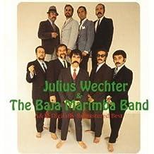 Baja Marimba Band: Digitally Remastered Best by Baja Marimba Band (1998-08-02)